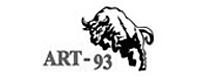 art93