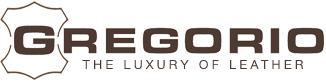 Gregorio.com.pl - logo