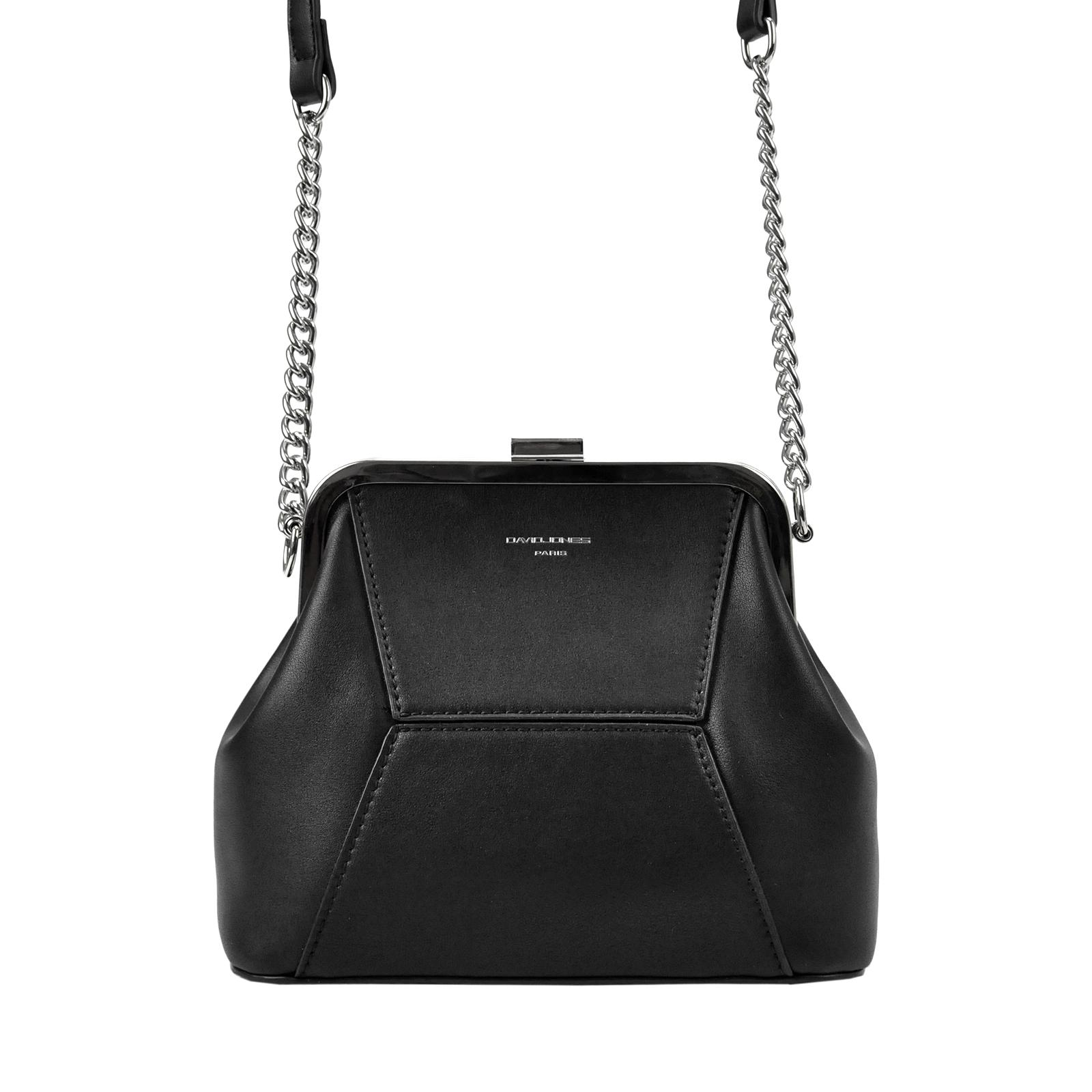 Crossbody kabelka David Jones SS5921-1