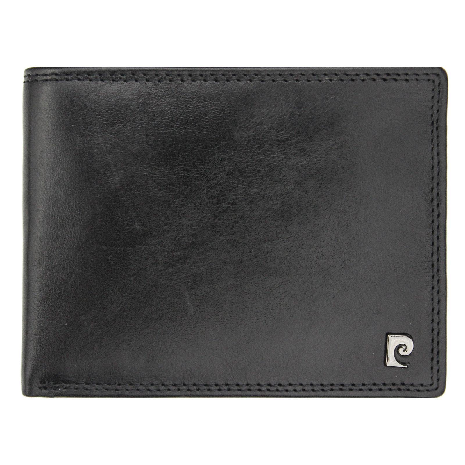 Kožená pánska peňaženka Pierre Cardin EKO05 8806