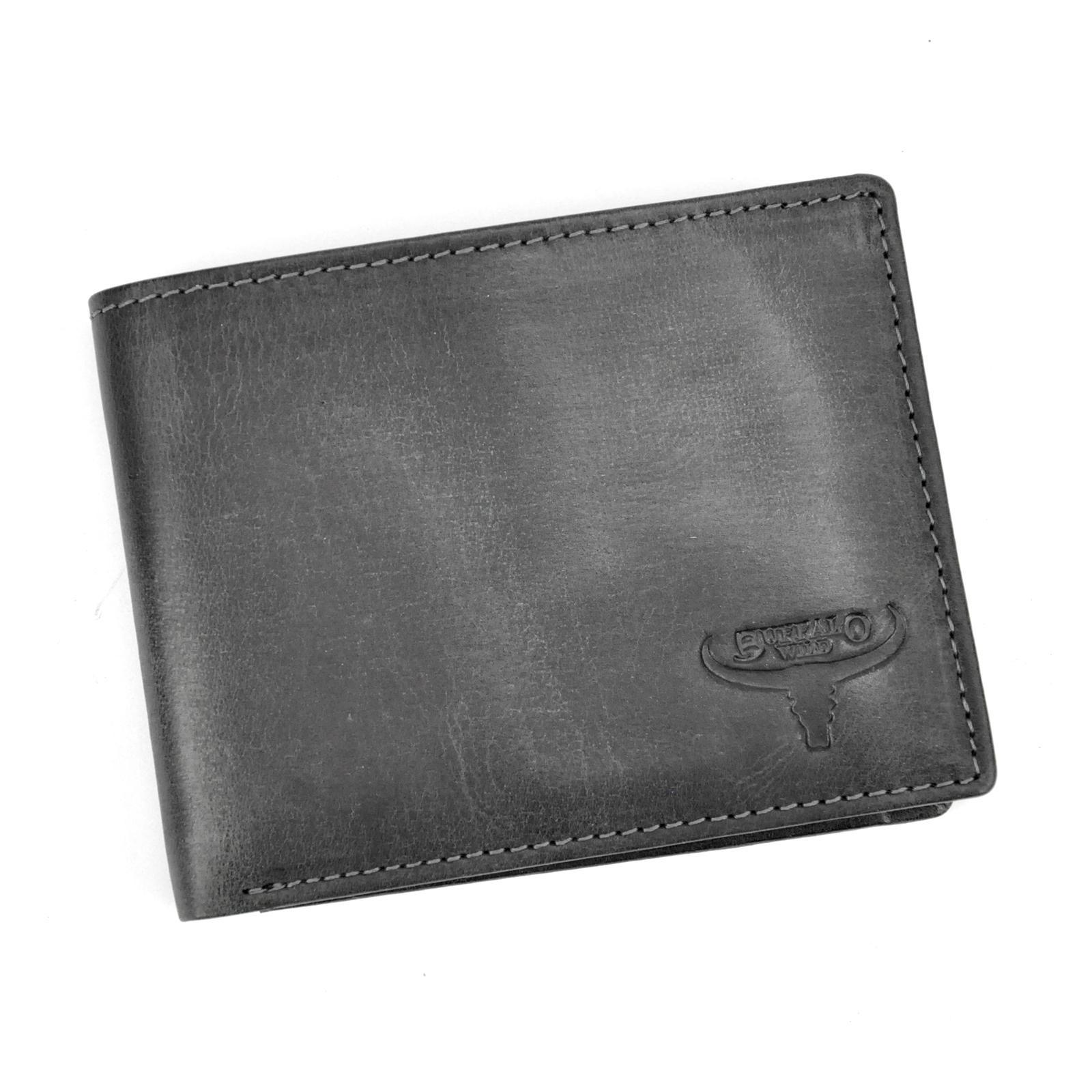 Pánska peňaženka Wild N1189-HP