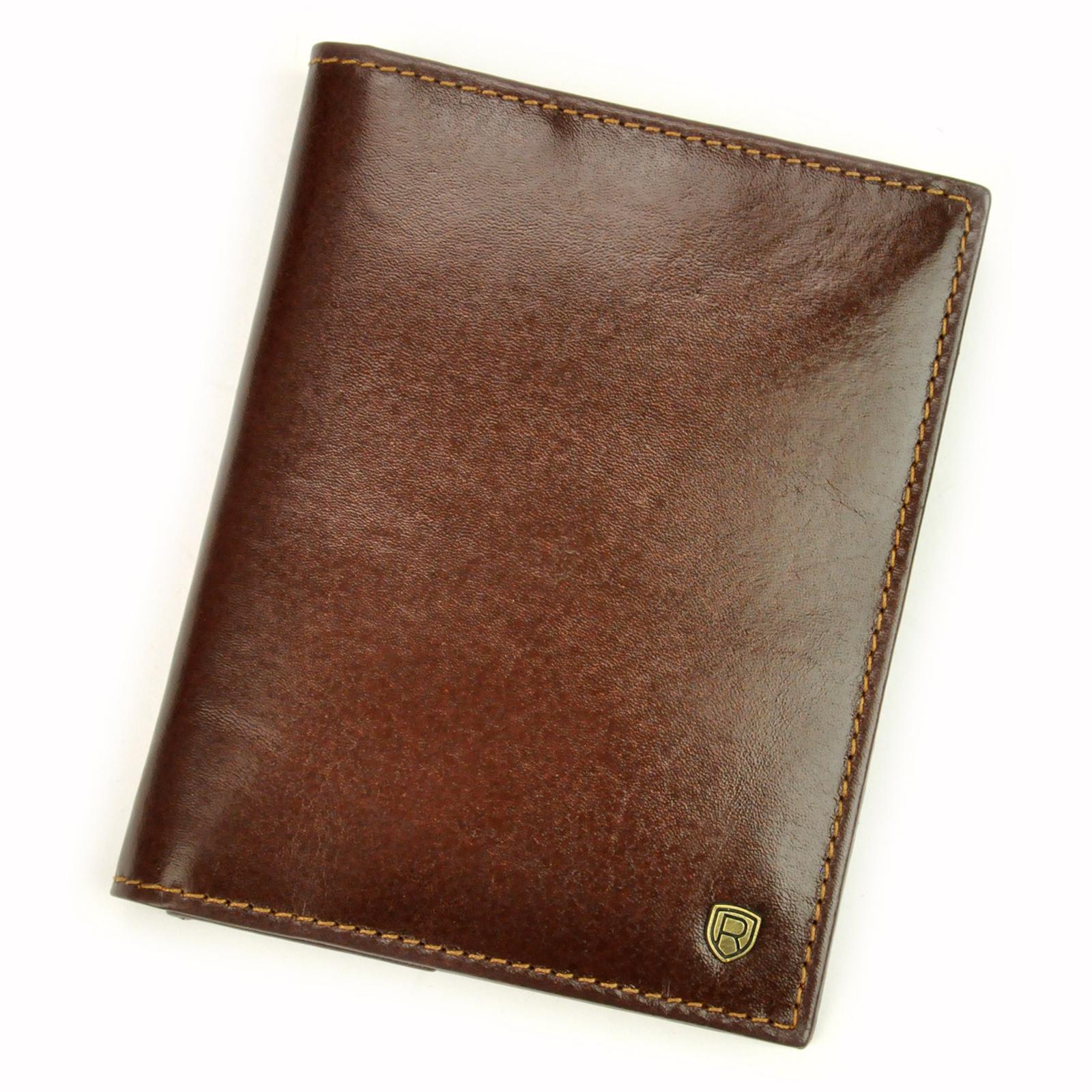 Puzdro na kreditné karty a mince Rovicky N03-RVT RFID