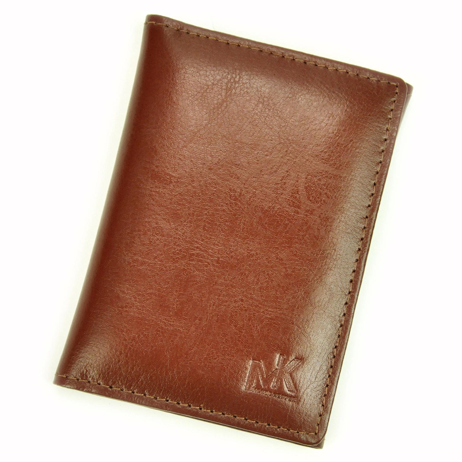 Puzdro na doklady Money Kepper R7001