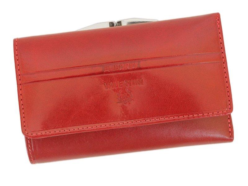 Dámska peňaženka Emporio Valentini 563 PL10