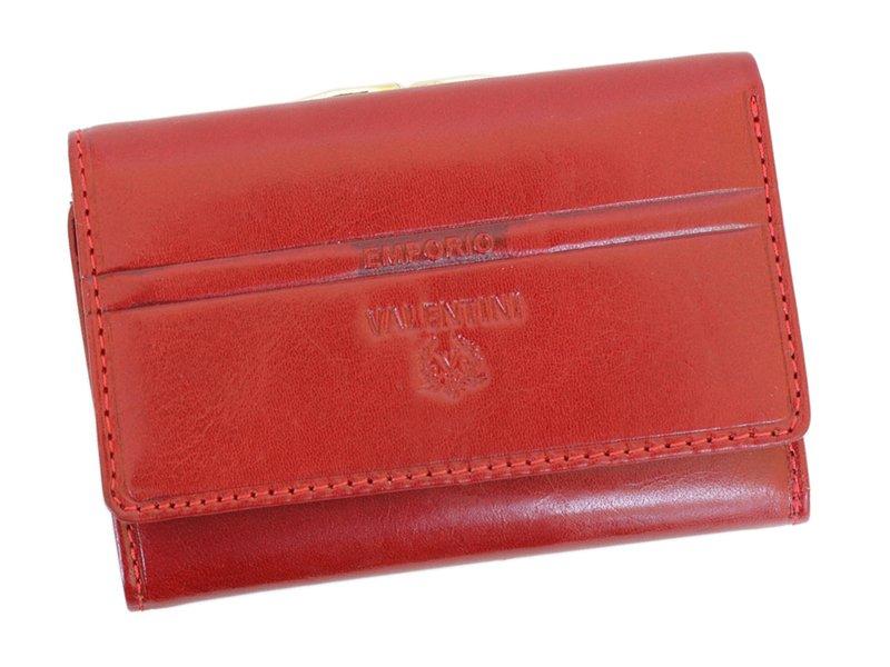 Dámska peňaženka Emporio Valentini 563 P5