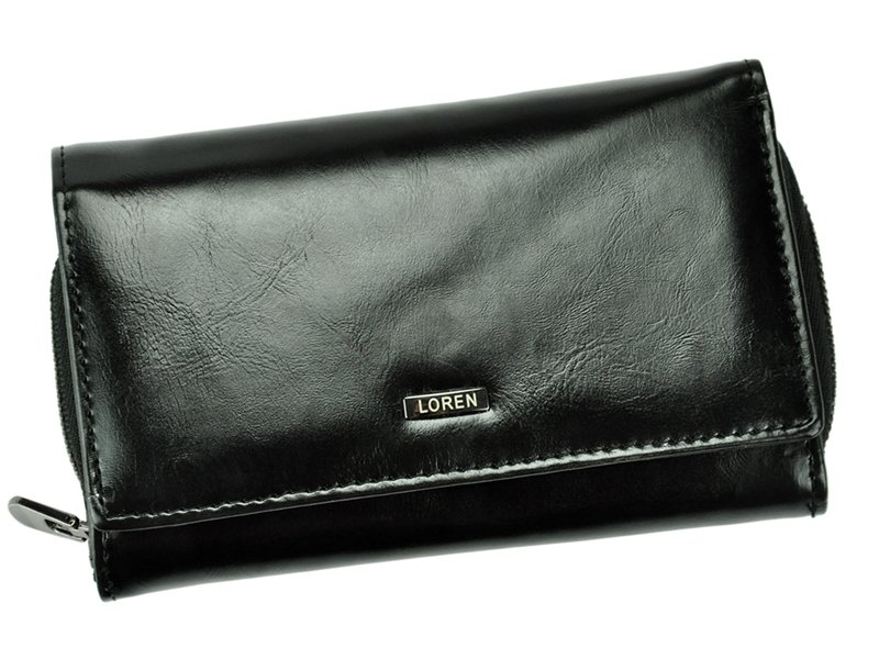 Dámska peňaženka Loren WP02