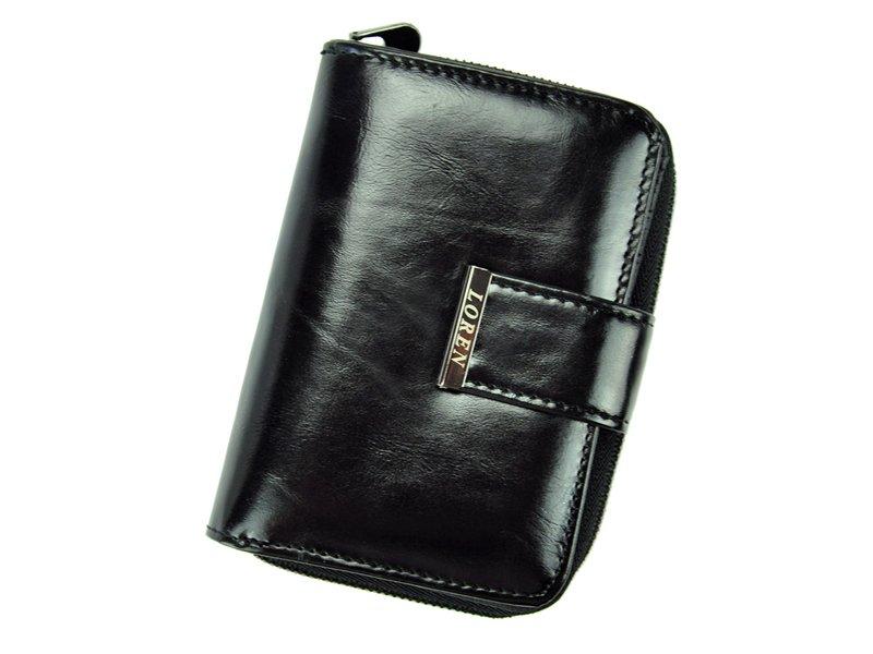 Dámska peňaženka Loren WP03