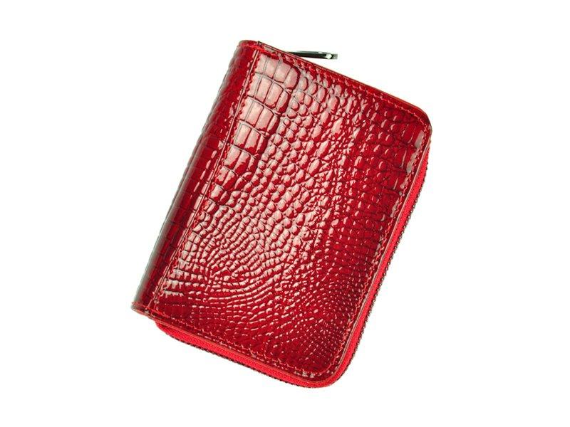 Dámska peňaženka Loren 5157-RS