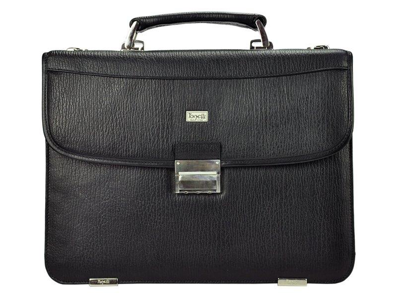 Luxusná pánska taška Gilda Tonelli 2243 VIT.RUGA