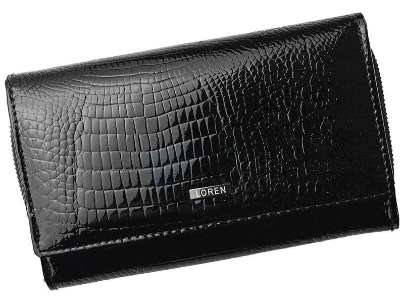 Dámska peňaženka Loren 57006-RS
