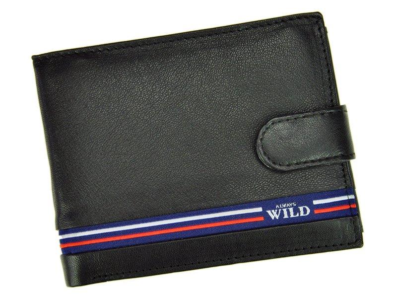 Pánska peňaženka Wild N992L-GV