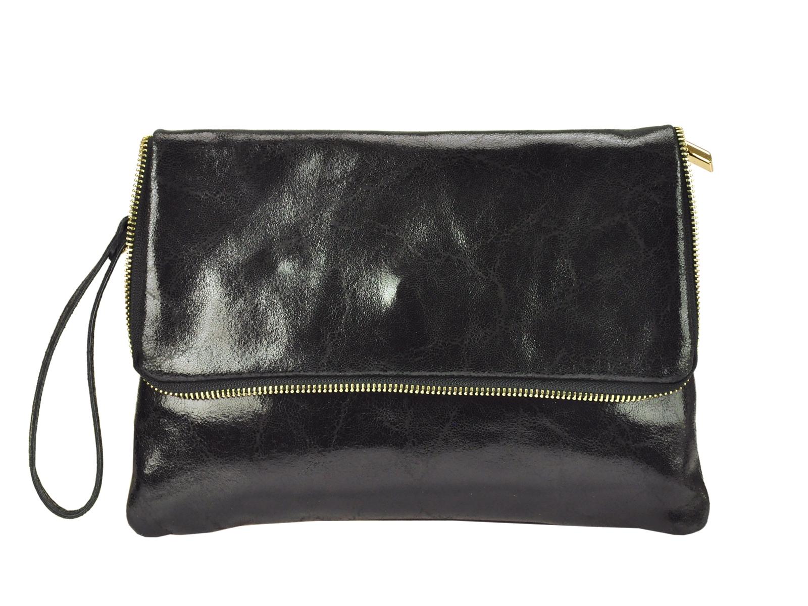 Dámska kabelka do ruky Patrizia Piu 418-073
