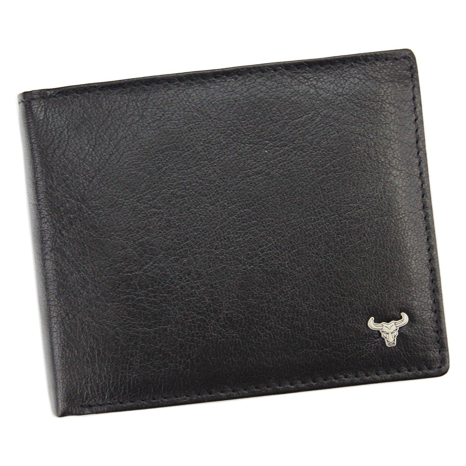 Peňaženka Wild N992-BW