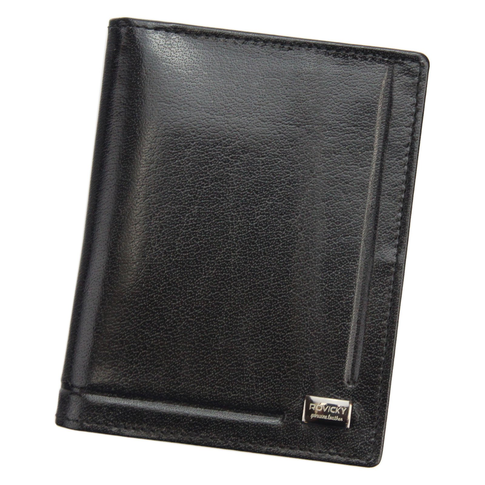 Puzdro na karty a doklady Rovicky PC-041-BAR RFID