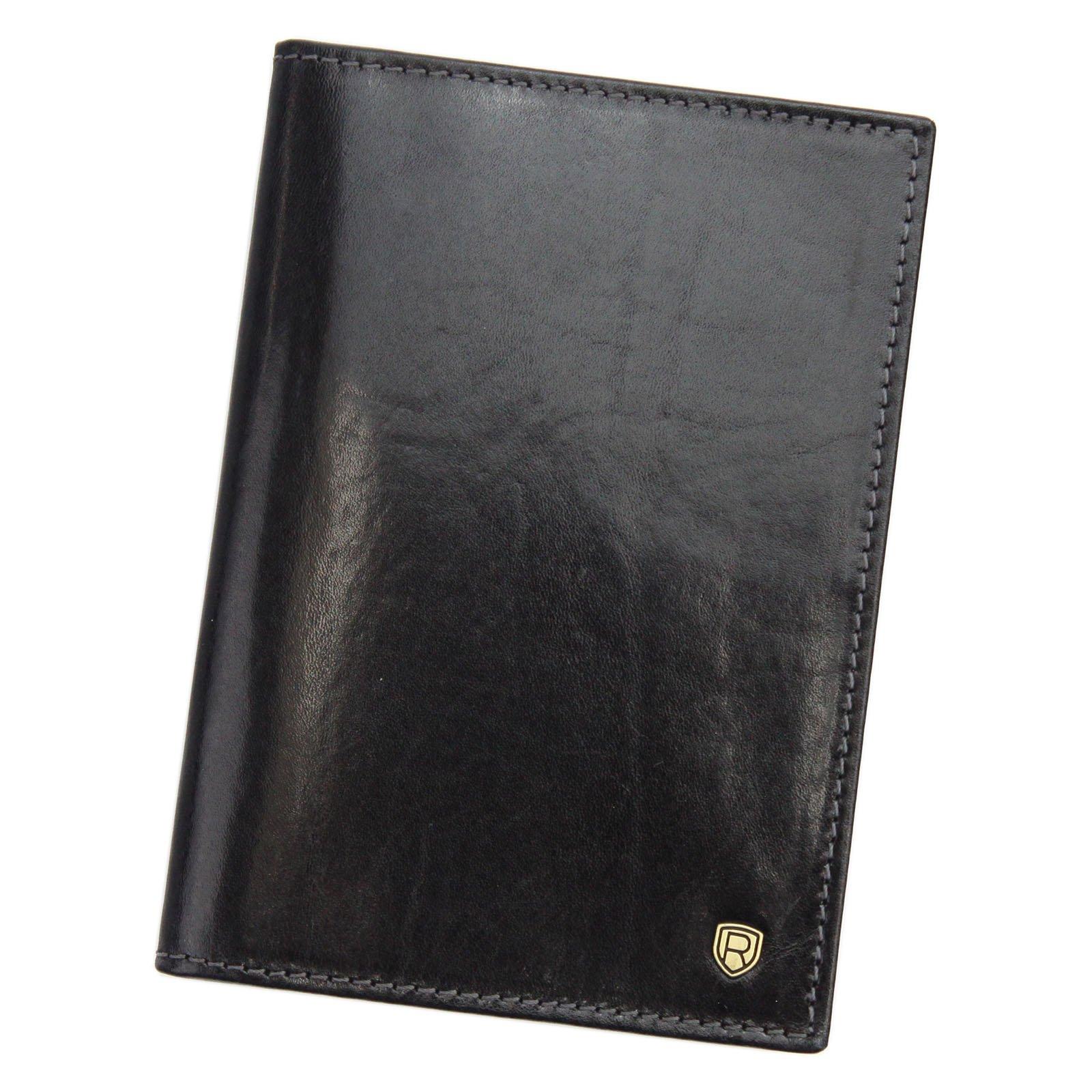 Puzdro na karty a doklady Rovicky PAL50-RVT