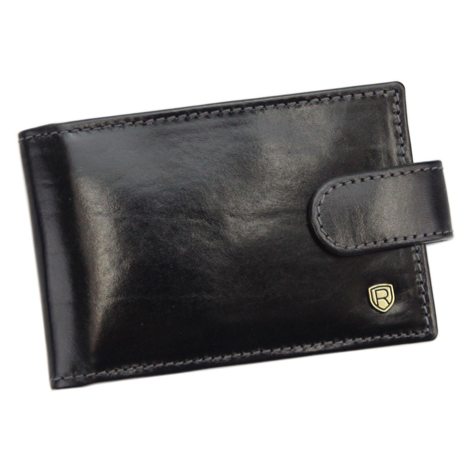 Peňaženka na doklady Rovicky TW-02-RVT