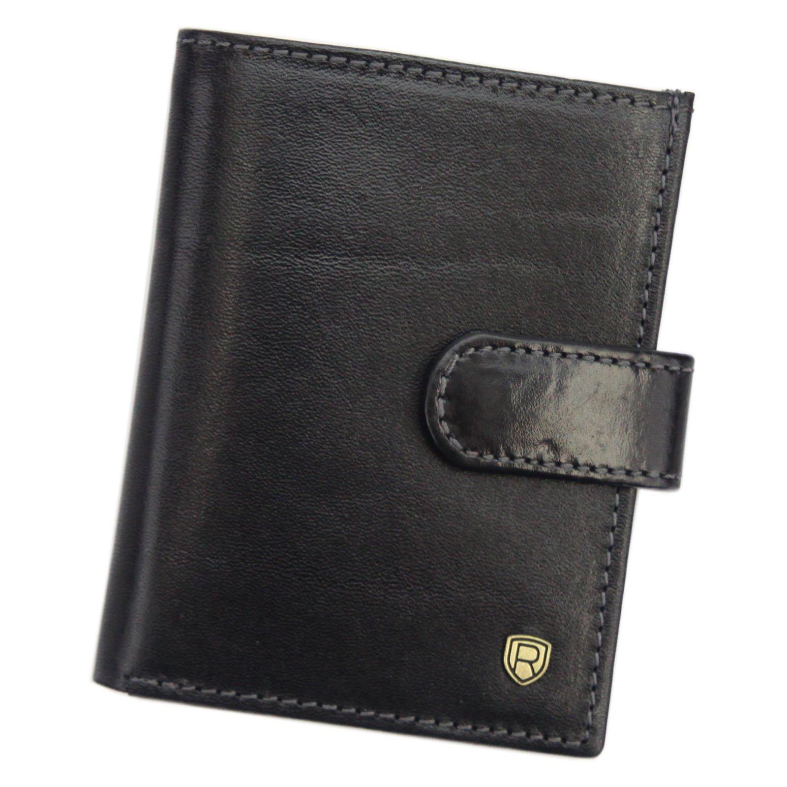 Puzdro na karty a doklady Rovicky TW-04-RVT