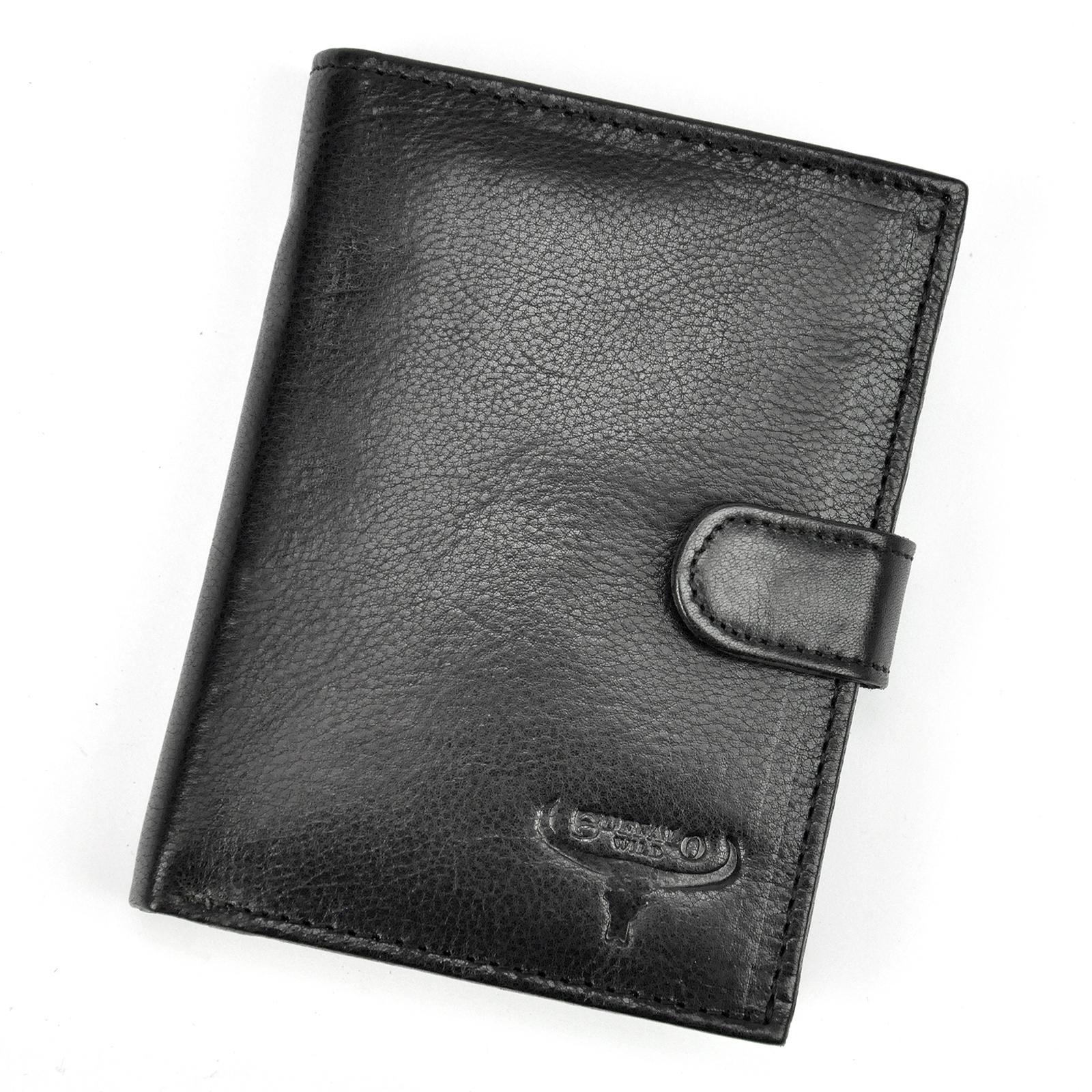 Pánska peňaženka Wild N890L-VTU