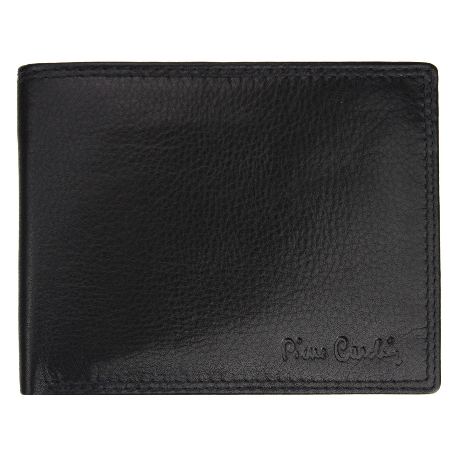 Kožená pánska peňaženka Pierre Cardin MP01 304