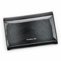 Patrizia Piu FF-112 RFID