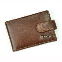Rovicky TW-02-VT-R8 RFID