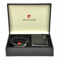 Pierre Cardin ZG-69 PREMIUM