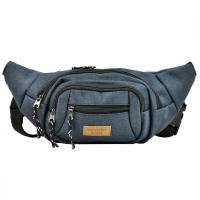 Rovicky BAG-WB-02-4030