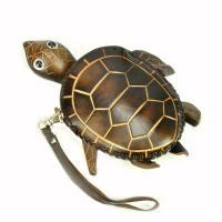Gregorio Żółwik #1
