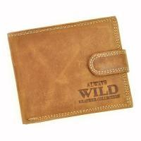 Wild N992L-CHM RFID
