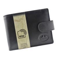 EL FORREST 916-67 RFID