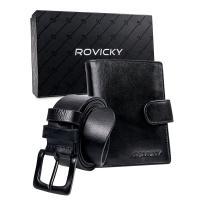 Rovicky R-N4L-110-G