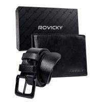 Rovicky R-N992-110-T