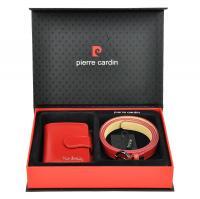 Pierre Cardin ZG-W-06