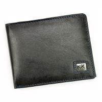 Money Kepper MT25 CC5600 RFID