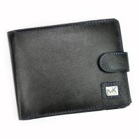 Money Kepper MT25 CC5600B RFID