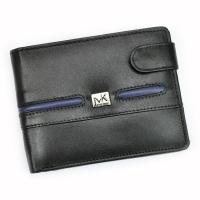 Money Kepper MT107 CC5600B RFID