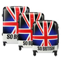 Ormi PC858# GREAT BRITIAN