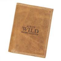Wild N4-P-CHM RFID