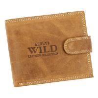 Wild N992L-P-CHM RFID