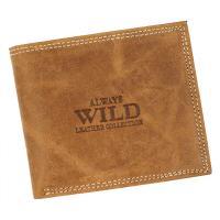 Wild N992-P-CHM RFID