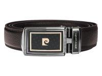 Pierre Cardin 515 HY06