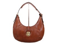 22b53be61b229 ... torebki Gregorio wykonanej w całości ze skóry i dostępnej w bardzo  dobrej cenie. torebka średnia