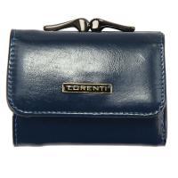 Lorenti 55287-NIC