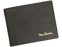 Pierre Cardin TILAK28 8806 RFID