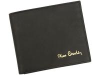 Pierre Cardin TILAK28 8824 RFID