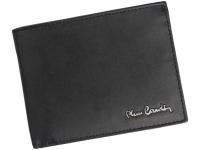 Pierre Cardin TILAK27 8806 RFID