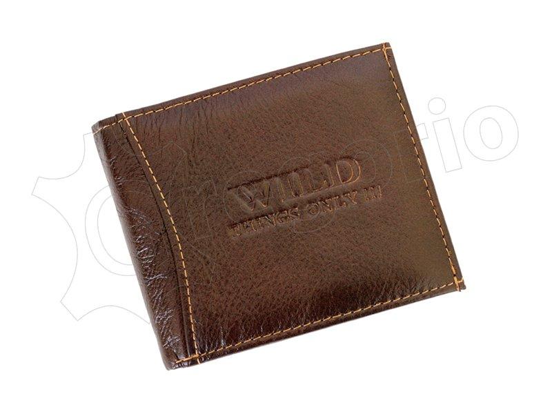 57fac7912cb899 Portfele, portfele damskie, portfele męskie. portfele skórzane ...