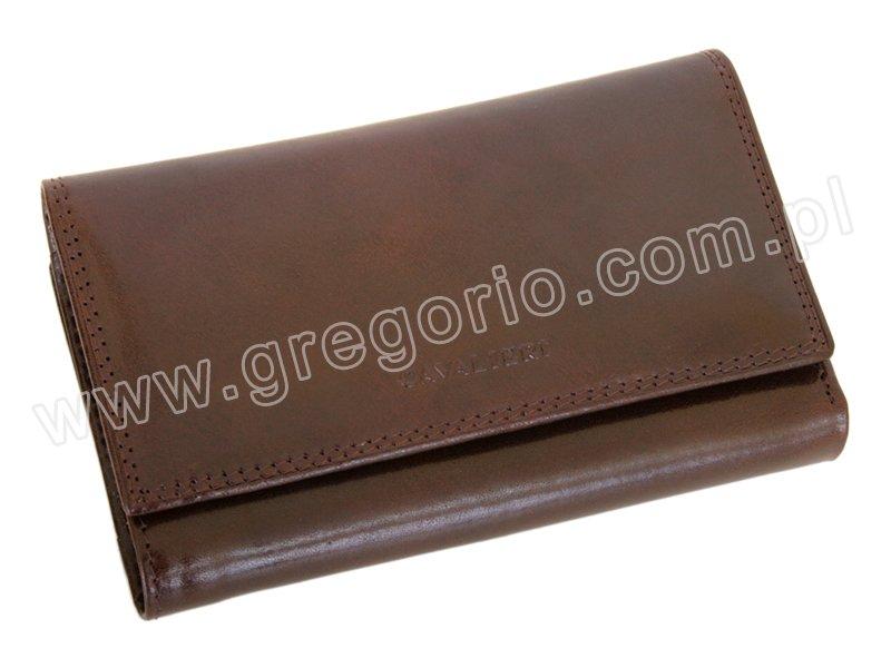 6941807c540bd Gregorio » portfele » Cavalieri 1055. 1   21