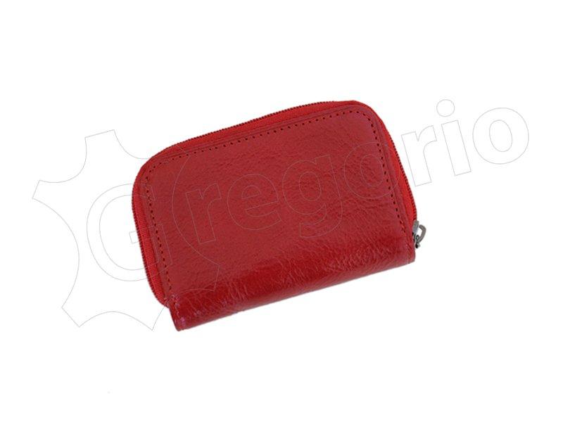 1baa410687725 Portfele, portfele damskie, portfele męskie. portfele skórzane ...