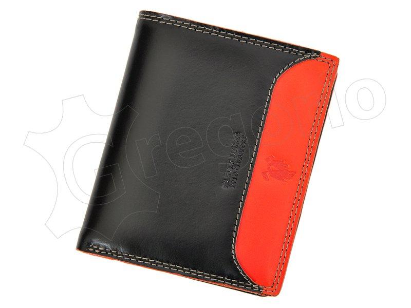 e97c339227e06 Portfele, portfele damskie, portfele męskie. portfele skórzane ...